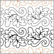 Harvest-Winds-Petite-quilting-pantograph-pattern-Patricia-Ritter-Urban-Elementz1.jpg