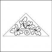 Harvest-Winds-Triangle-Block-1-quilting-pantograph-pattern-Patricia-Ritter-Urban-Elementz.jpg