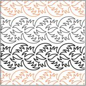 Holiday-Isle-Border-quilting-pantograph-pattern-Patricia-Ritter-Urban-Elementz.jpg