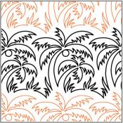 Holiday-Isle-Complete-Set-quilting-pantograph-pattern-Patricia-Ritter-Urban-Elementz1.jpg