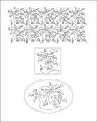 Holiday-Isle-Home-Elementz-Set-quilting-pantograph-pattern-Patricia-Ritter-Urban-Elementz.jpg