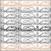 Home-Sweet-Home-Border-quilting-pantograph-pattern-Patricia-Ritter-Urban-Elementz.jpg