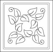 Home-Sweet-Home-Pot-Holder-quilting-pantograph-pattern-Patricia-Ritter-Urban-Elementz.jpg