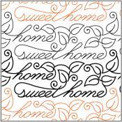 Home-Sweet-Home-quilting-pantograph-pattern-Patricia-Ritter-Urban-Elementz.jpg