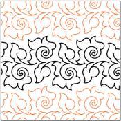 Honeysuckle-Border-quilting-pantograph-pattern-Patricia-Ritter-Urban-Elementz.jpg