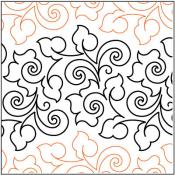 Honeysuckle-Complete-Set-quilting-pantograph-pattern-Patricia-Ritter-Urban-Elementz1.jpg