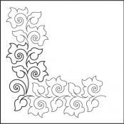Honeysuckle-Corner-quilting-pantograph-pattern-Patricia-Ritter-Urban-Elementz1.jpg
