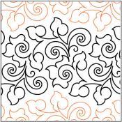 Honeysuckle-quilting-pantograph-pattern-Patricia-Ritter-Urban-Elementz1.jpg