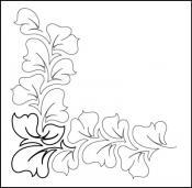 Hyacinth-Corner-quilting-pantograph-pattern-Patricia-Ritter-Urban-Elementz1.jpg