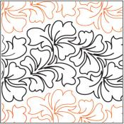 Hyacinth-Grande-Complete-Set-quilting-pantograph-pattern-Patricia-Ritter-Urban-Elementz1.jpg