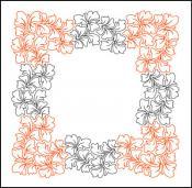 Hyacinth-Grande-Corner-quilting-pantograph-pattern-Patricia-Ritter-Urban-Elementz.jpg
