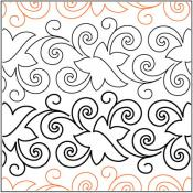 Independence-Day-quilting-pantograph-pattern-Patricia-Ritter-Urban-Elementz1.jpg