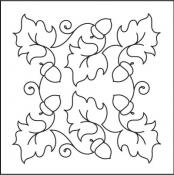 Indian-Summer-Block-quilting-pantograph-pattern-Patricia-Ritter-Urban-Elementz.jpg