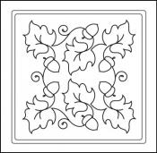 Indian-Summer-Pot-Holder-quilting-pantograph-pattern-Patricia-Ritter-Urban-Elementz.jpg