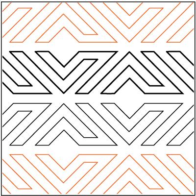 Navajo-quilting-pantograph-pattern-Patricia-Ritter-Urban-Elementz.jpg