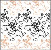 Jolly-St-Nick-quilting-pantograph-pattern-Patricia-Ritter-Urban-Elementz.jpg