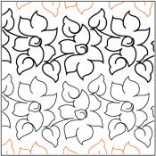 Magnolia-quilting-pantograph-pattern-Patricia-Ritter-Urban-Elementz.jpg