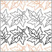 Maple-Leaf-Border-Petite-Set-quilting-pantograph-pattern-Patricia-Ritter-Urban-Elementz1.jpg