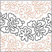 Mariposa-Grande-quilting-pantograph-pattern-Patricia-Ritter-Urban-Elementz.jpg