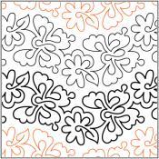 Mariposa-quilting-pantograph-pattern-Patricia-Ritter-Urban-Elementz1.jpg