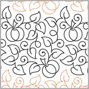Meandering-Pumkin-Patch-quilting-pantograph-pattern-Patricia-Ritter-Urban-Elementz.jpg