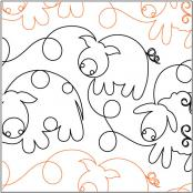 Mo-ewe-and-piggy-2-quilting-pantograph-pattern-Patricia-Ritter-Urban-Elementz