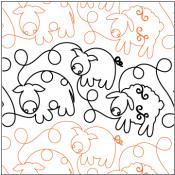 Moo-Ewe-and-Piggy-2-quilting-pantograph-pattern-Patricia-Ritter-Urban-Elementz.jpg