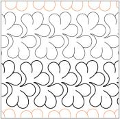 Mountain-Laurel-Border-quilting-pantograph-pattern-Patricia-Ritter-Urban-Elementz.jpg