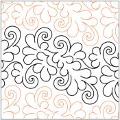 Mountain-Laurel-Complete-Set-quilting-pantograph-pattern-Patricia-Ritter-Urban-Elementz1.jpg