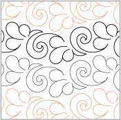 Mountain-Laurel-Petite-Complete-Set-quilting-pantograph-pattern-Patricia-Ritter-Urban-Elementz1.jpg