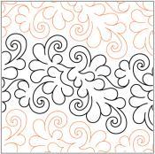 Mountain-Laurel-quilting-pantograph-pattern-Patricia-Ritter-Urban-Elementz1.jpg