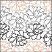 Nautilus-quilting-pantograph-pattern-Patricia-Ritter-Urban-Elementz.jpg