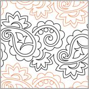 New-Delhi-quilting-pantograph-pattern-Patricia-Ritter-Urban-Elementz.jpg