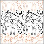 O-Prancer-quilting-pantograph-pattern-Patricia-Ritter-Urban-Elementz.jpg