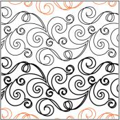 Oodles-of-Doodles-2-quilting-pantograph-pattern-Patricia-Ritter-Urban-Elementz1.jpg