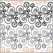 Oodles-of-Doodles-3-quilting-pantograph-pattern-Patricia-Ritter-Urban-Elementz.jpg