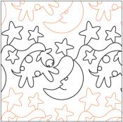 Over-The-Moon-quilting-pantograph-pattern-Patricia-Ritter-Urban-Elementz.jpg