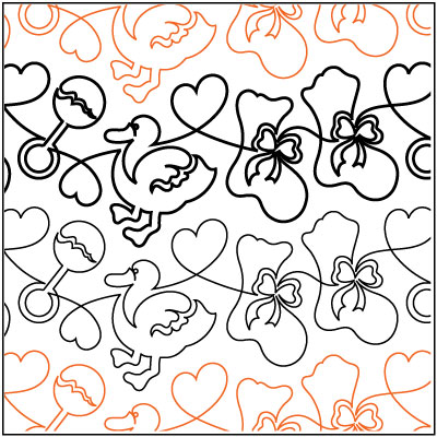 Baby-of-Mine-quilting-pantograph-pattern-Patricia-Ritter-Urban-Elementz.jpg
