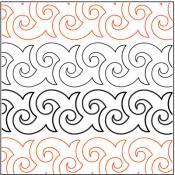 Agave-Sashing-quilting-pantograph-pattern-Patricia-Ritter-Urban-Elementz.jpg