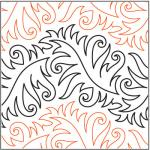 Agave-complete-set-quilting-pantograph-pattern-Patricia-Ritter-Urban-Elementz-1.jpg