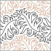 Agave-quilting-pantograph-pattern-Patricia-Ritter-Urban-Elementz.jpg