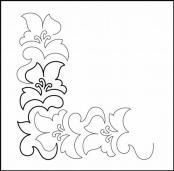 Aloha-Petite-Corner-quilting-pantograph-pattern-Patricia-Ritter-Urban-Elementz-1.jpg