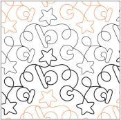 Alphabet-Soup-1-quilting-pantograph-pattern-Patricia-Ritter-Urban-Elementz.jpg