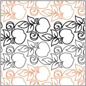 Apple-Orchard-Border-quilting-pantograph-pattern-Patricia-Ritter-Urban-Elementz.jpg