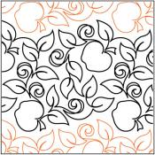 Apple-Orchard-Complete-Set-quilting-pantograph-pattern-Patricia-Ritter-Urban-Elementz-1.jpg