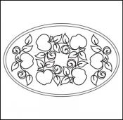 Apple-Orchard-Placemat-quilting-pantograph-pattern-Patricia-Ritter-Urban-Elementz.jpg