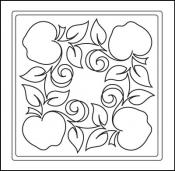 Apple-Orchard-Pot-Holder-quilting-pantograph-pattern-Patricia-Ritter-Urban-Elementz.jpg
