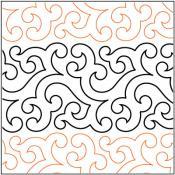 Arabesque-Border-quilting-pantograph-pattern-Patricia-Ritter-Urban-Elementz.jpg
