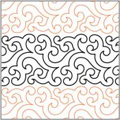 Arabesque-Border-with-Corner-quilting-pantograph-pattern-Patricia-Ritter-Urban-Elementz-1.jpg