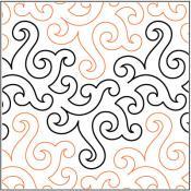Arabesque-quilting-pantograph-pattern-Patricia-Ritter-Urban-Elementz.jpg
